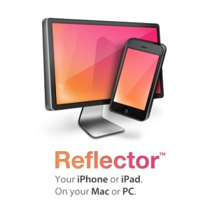 Reflector_iPadInsight