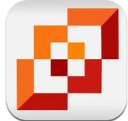 inigma qr code reader