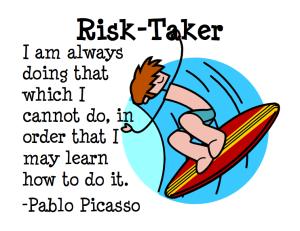 risktaker