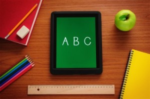 tablet-ABC-on-desk-400x265