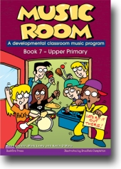 Musicroom_Book7_cover_300