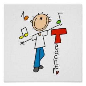 music_teacher_poster-r58d48b53b63c41418316df56c0b436b3_w2j_8byvr_324