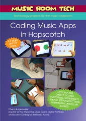 Coding_music_instrument_apps_Hopscotch