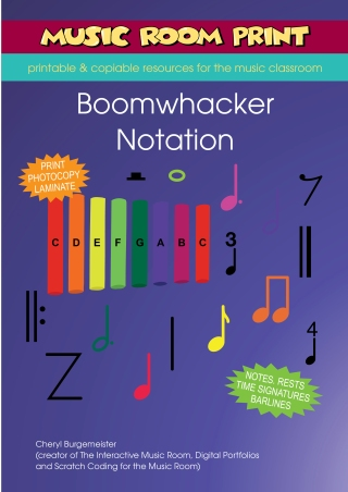 MR_boomwhacker_notation_cover
