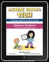 sig_ringtones_iPad_400