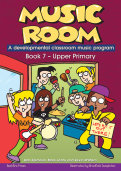 Music-Room-Book-7_COVER