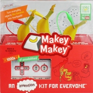 MaKeyMaKey_kit