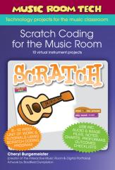 SC_Music Classroom_FC_small