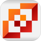 inigma-qr-code-reader