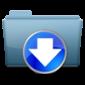 folder_download_100