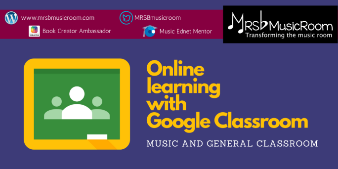 Online Learning Page image