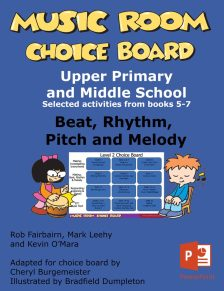 MR_Choiceboard_3_cover_800-1-1